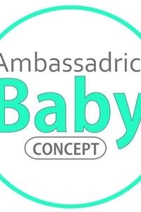 ambassadricebabyconcept
