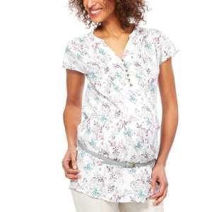 tunique-de-grossesse-avec-ceinture--imprime-floral-grossesse-gj590_1_zc1